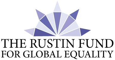 RUSTIN FUND